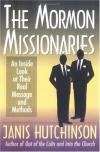Janis Hutchinson - The Mormon Missionaries