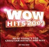 Various - WOW Hits 2009