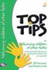 Gill Marchant & Andrew Smith - Top Tips: Welcoming Children Of Other Faiths