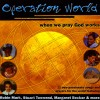 Various - Operation World: When We Pray God Works