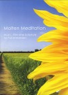 Robin Vincent - Molten Meditation