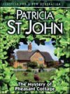 Patricia St. John - The Mystery of Pheasant Cottage