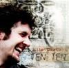 Julian Downward - Ten Ten