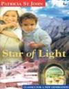 Patricia St. John - Star of Light