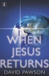 David Pawson - When Jesus Returns