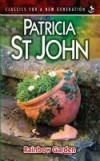 Patricia St John - Rainbow Garden