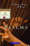 Ronald Klug - Psalms: a Guide to Prayer and Praise
