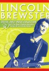 Lincoln Brewster - Digital Sheet Music Collection