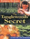 Patricia St John - The Tanglewoods' Secret