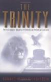 Edward Henry Bickersteth - The Trinity
