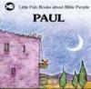 Gordon Stowell - Little Fish: Paul