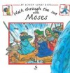 Leena Lane - Action Rhyme Series: Walk Through The Sea With Moses