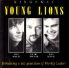 Paul Oakley, Stuart Townend, Alun Leppitt - Young Lions: Introducing A New Generation Of Worship Leaders