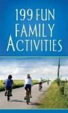 Marilee Parrish - 199 Fun Family Activities