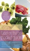 Food on the Go Guide