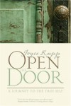 Joyce Rupp - Open The Door