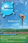 Various - SUbstance Vol 6: Reality Check