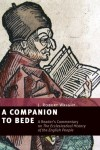 J.Robert Wright - A Companion To Bede