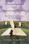 Dale Brown - Conversations With American Writers