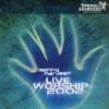 Spring Harvest - Live Worship 2002