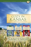 Nancy Mehl - Cozy In Kansas