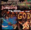 World Wide Message Tribe - Jumping In The House Of God