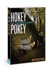 Matthew Turner - Hokey Pokey