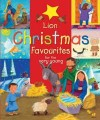 Lois Rock - Lion Christmas Favourites