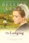 Beverly Lewis - The Longing