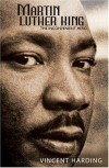 Vincent Harding - Martin Luther King