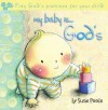 Susie Poole - My Baby Is God's