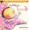 Susie Poole - My Baby Is Loved