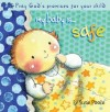 Susie Poole - My Baby Is Safe
