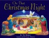Tim Dowley - On That Christmas Night