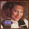 Susie Luchsinger - Real Love