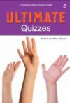 Richard & Mary Chewter - Ultimate: Quizzes