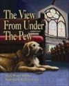 Diane Winters Johnson - The View from Under the Pew