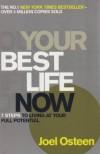 Joel Osteen - Your Best Life Now