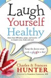Charles Hunter - Laugh Yourself Healthy