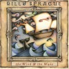 Billy Sprague - The Wind And The Wave
