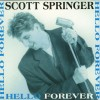 Scott Springer - Hello Forever