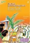 Elizabeth Leese - Bible Codecrackers: Easter
