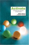 Nelson Searcy & Kerrick Thomas - Activate: An Entirely New Approach to Small Groups