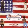 Dakoda Motor Co - Into The Son