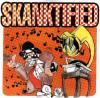 Various - Skanktified