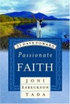 Joni Eareckson Tada - 31 Days Toward Passionate Faith (31 Days) (31 Days)