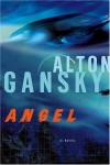 Alton L Gansky - Angel