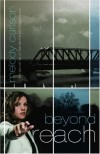 Melody Carlson - Beyond Reach (Secret Life of Samantha McGregor) (Secret Life of Samantha McGregor)