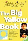 Leena Lane - Tiddlywinks: The Big Yellow Book