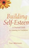 Sue Atkinson - Building Self-Esteem